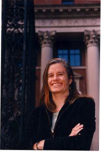 Janet Jakobsen Photo